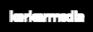 Kerkar Media Logo