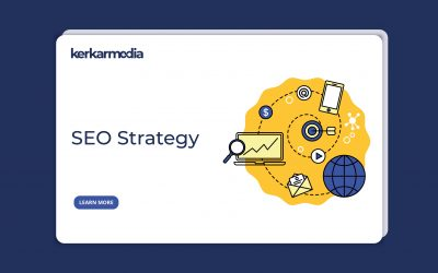 How to Create a Result-Driven SEO Strategy